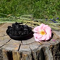 Чернослив вяленый (Молдова), фото 1