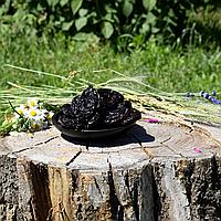 Чернослив вяленый (Узбекистан)