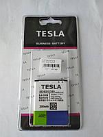 Аккумуляторная батарея Tesla для Samsung i8262/G350