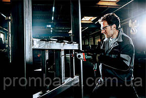 Ударная дрель Metabo SBEV 1000-2 ЗВП в картоне, фото 2