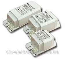 Балласт для металлогалогенных ламп МГЛ - ДРЛ 400W 220V 3,25А