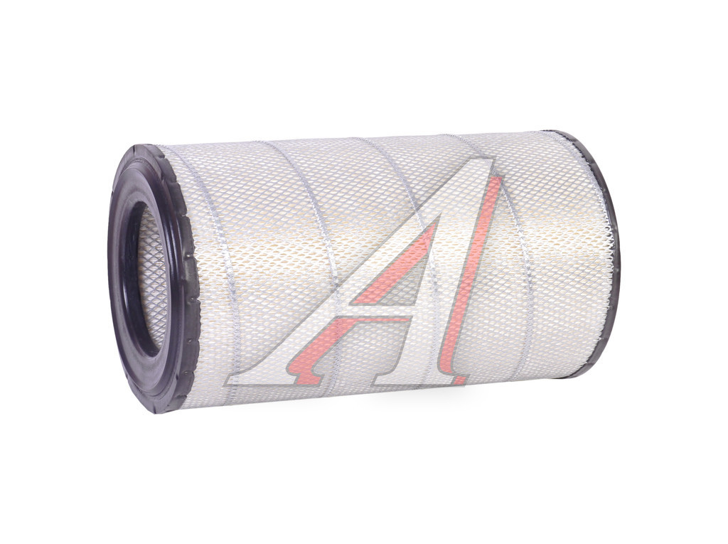 Фильтр воздушный SCANIA (Аналоги: Hengst E1033L) (пр-во M-filter) A583