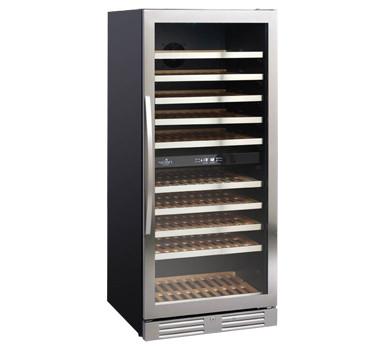 Шкаф винный Scan SV 102