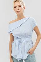 Блуза женская красивая летняя KAILIS