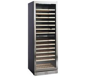 Шкаф винный Scan SV 122