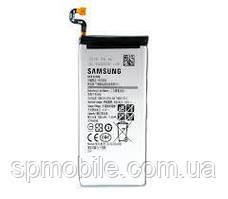 Аккумулятор Samsung G930 Galaxy S7 / EB-BG930ABE (3000 mAh)