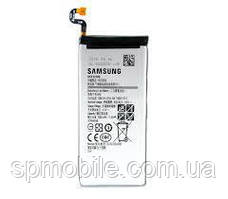Акумулятор Samsung G930 Galaxy S7 / EB-BG930ABE (3000 mAh)