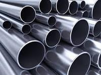 Труба стальная 121х30 мм сталь 35 ГОСТ 8732-78