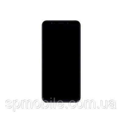 Дисплей Xiaomi Redmi 5 с тачскрином (Black)