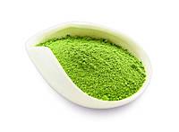 Матча (зеленый чай) порошок 50гр. Галетте -05850