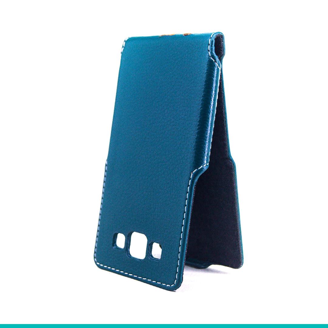 Флип-чехол Samsung A5