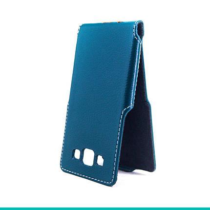 Флип-чехол Samsung A5, фото 2