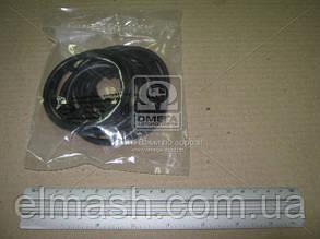 Уплотнение VAG 59X5 AEM PR (пр-во Elring)