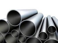 Труба стальная 102х16 мм сталь 35 ГОСТ 8732-78
