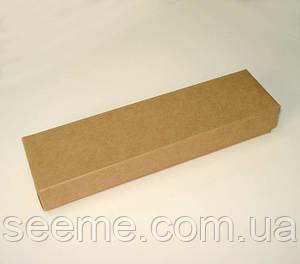 Коробка 200*50*40 мм