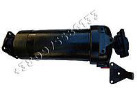 Гидроцилиндр  ЗИЛ-130 4-х штоковый (390)