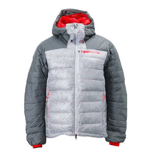 af2fb1e709552 Женский пуховик Adidas Terrex Climaheat Agravic Down Jacket : продажа, цена  в Харькове. пуховики женские от