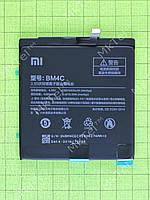 Аккумулятор BM4C Xiaomi Mi Mix 4400mAh Оригинал