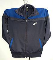 Спортивные костюмы подростковые оптом - эластан, штаны прямые (р.р. 36-44)
