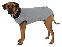 Trixie (Трикси) Protective Body Попона для собак длина спины 25 см