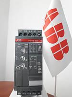 Устройство плавного пуска ABB PSR6-600-70 3ф 3 кВт