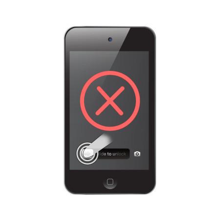 Что делать, если не работает сенсор на телефоне?