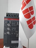 Устройство плавного пуска ABB PSR16-600-70 3ф 7,5 кВт, фото 1