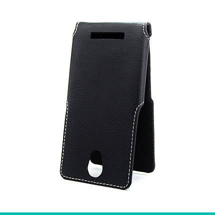 Флип-чехол Xiaomi Note 2, фото 2