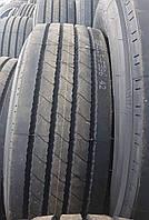Грузовые шины 385/65R22.5 Sportrac SP396 прицеп