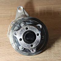 Муфта электромагнитная Газель Бизнес дв.4216 (под шир.клин.ремень,ЭМУ-1) (пр-во Россия)