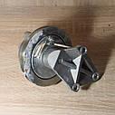 Муфта электромагнитная Газель Бизнес дв.4216 (под шир.клин.ремень,ЭМУ-1) (пр-во Россия), фото 2