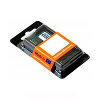 Оперативна память GoodRam 8 GB SO-DIMM DDR3 1600 MHz (GR1600S364L11/8G)