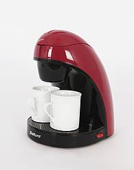Кофеварка Saturn ST-CM7050