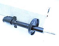 Амортизатор передний Рено Кенго (1.6/1.9L) (4х4) (Франция) 8200675691 НОВЫЙ