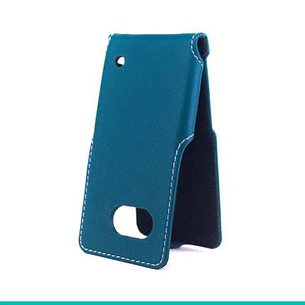 Флип-чехол Nokia 550, фото 2