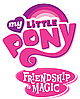 My Little Pony Сансет Шиммер серія Задзеркалля (Май Литл Пони Сансет Шиммер Зазеркалье, Sunset Shimmer), фото 6