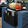 Органайзер - столик на диван или кресло