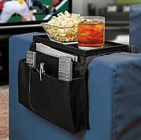 Органайзер - столик на диван или кресло, фото 1