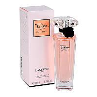 Женская парфюмерная вода Lancome Tresor in Love