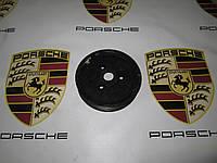 Шкив насоса гидроусилителя руля Porsche Cayenne 955 (94814701901)