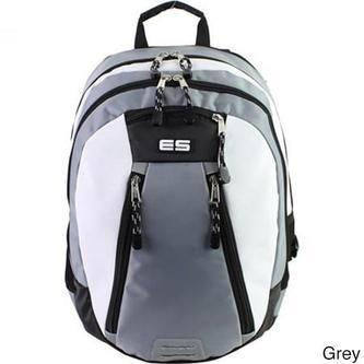 "Рюкзак Eastsport 17.5"" Absolute Sport Backpack"