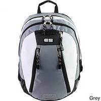 "Рюкзак Eastsport 17.5"" Absolute Sport Backpack, фото 1"