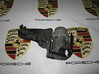 Вакуумный насос Porsche Cayenne 955 (8E0927317A)