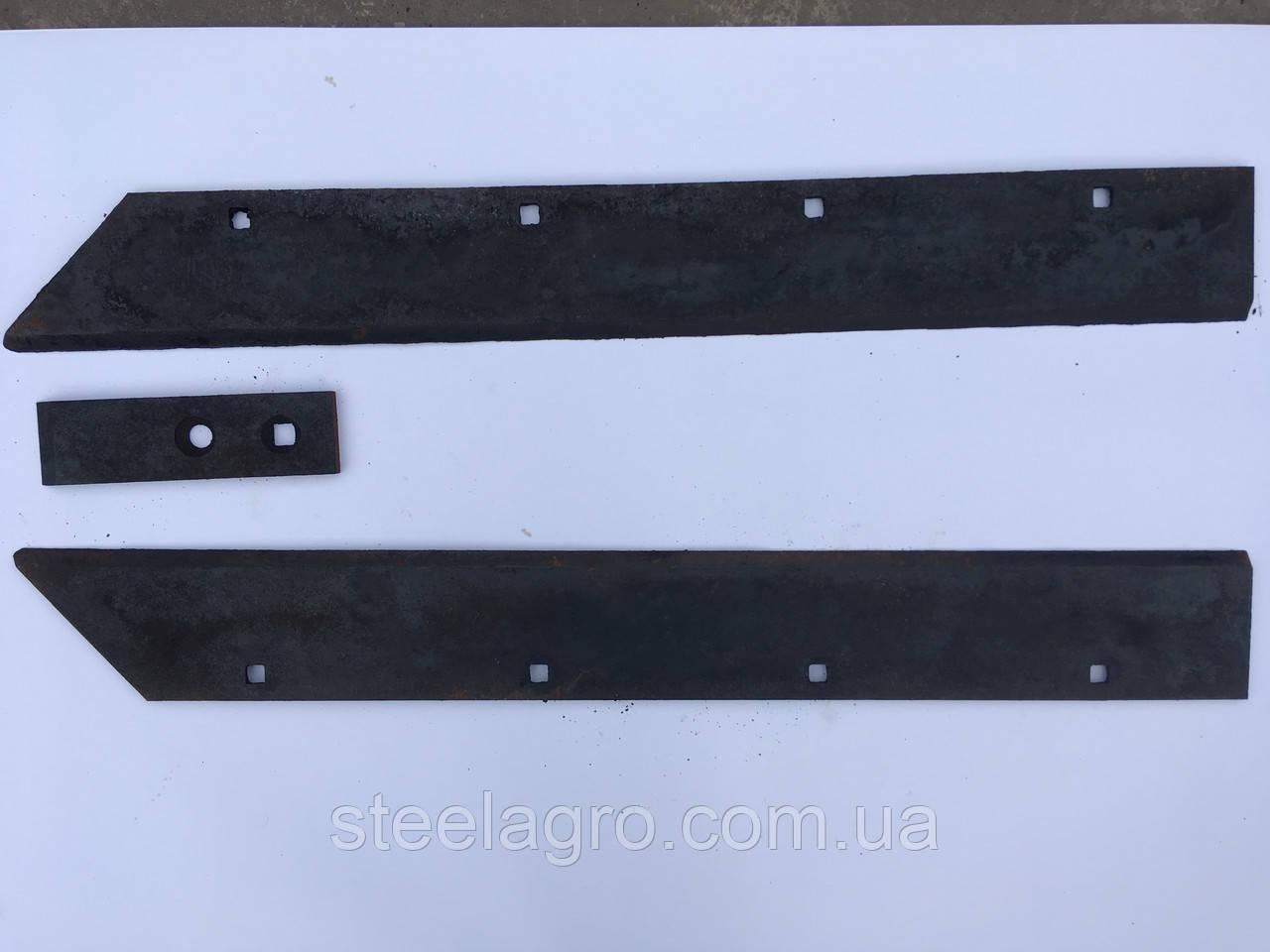 Ножи КПШ (комплект)