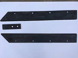 Ножі КПШ (комплект)