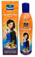 "Parachute Advanced ""Аюрведик"" масло против выпадения волос 95 мл"