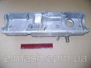 Крышка головки ВАЗ 2108 (пр-во АвтоВАЗ)