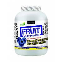 Протеин Fruit Whey Protein 2270 гр