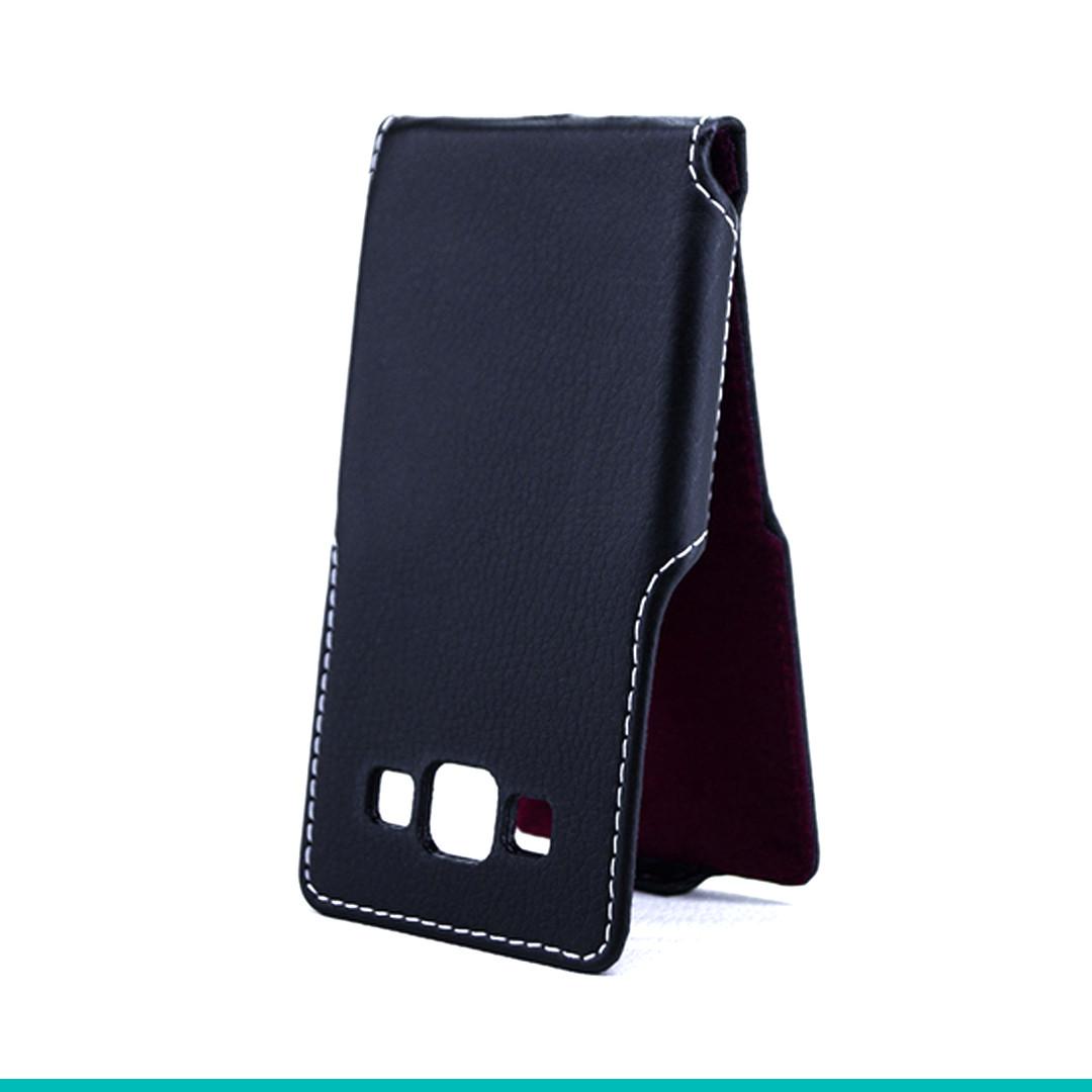 Флип-чехол Samsung S7262