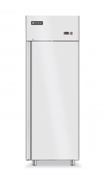 Шкаф холодильный Hendi 232118 1-дверный